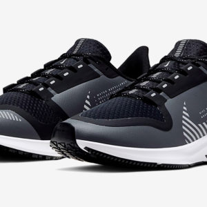 Nike Air Zoom Pegasus 36 Shield