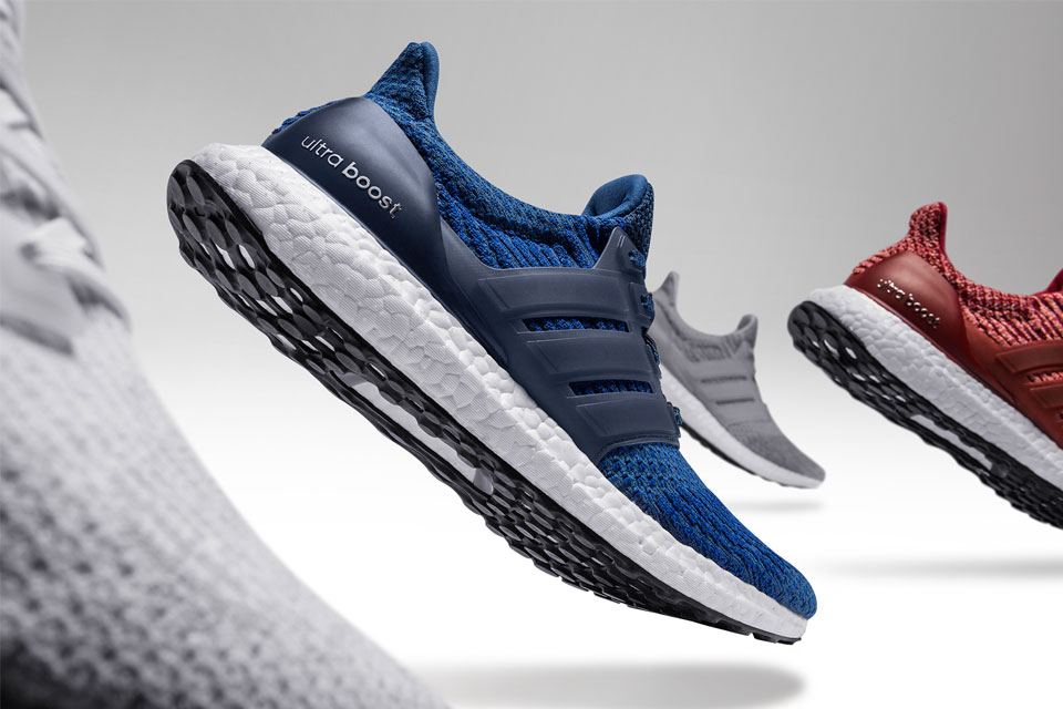 https://www.runlikeneverbefore.com/wp-content/uploads/adidas-ultra-boost-3-11-colorways-release-10.jpg